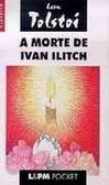 A Morte de Ivan Illitch