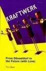 """""""Kraftwerk"""""""