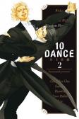 10DANCE 2