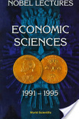 Economic sciences.1991-1995