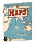 Maps 封面