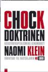 Chockdoktrinen