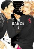 10 Dance Vol. 4