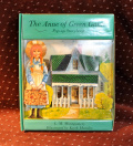 The Anne of Green Gables Pop-Up Story Book