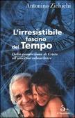 Cover of L'irresistibile fascino del tempo