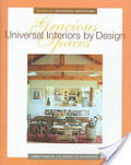 Universal interiors by design:gracious spaces