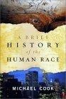 A Brief History of the Human Race