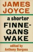 A Shorter Finnegans Wake