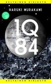 1Q84, Osat 1-3