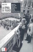 1939/1975: La época de Franco