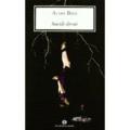 Cover of Suicidi dovuti