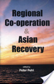 Regional Co-operation & Asian recovery