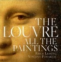 The Louvre : : all the paintings