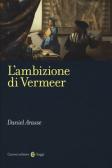 L'ambizione di Vermeer