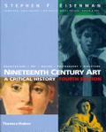 Nineteenth century art : : a critical history