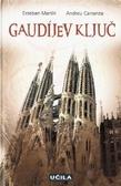 Gaudíjev ključ