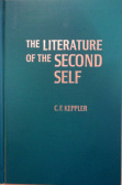 The Literature of the Second Self