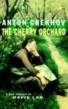 """""""The Cherry Orchard"""""""
