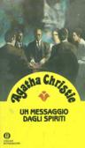 Agatha Christie e Arthur Conan Doyle, di Alex Falzon
