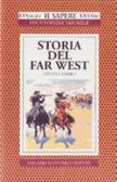 Storia del Far West