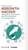 #growth hacker
