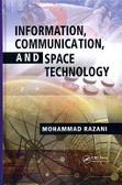 Information, communication, and space technology /