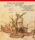 Encounters at Sea