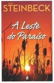 A Leste do Paraíso
