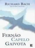 A Historia De Fernao Capelo Gaivota