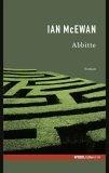 Abbitte. SPIEGEL-Edition Band 9