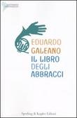 Cover of Il libro degli abbracci