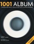 1001 album