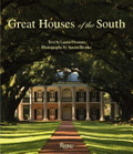 Great houses of the South /