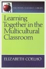 Learning together in the multicultural classroom