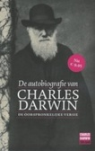 De autobiografie van Charles Darwin, 1809-1882