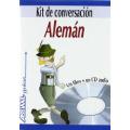 Aleman. Con CD Audio