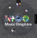 1,000 Music Graphics