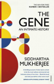 The gene. An intimate history