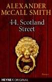 44, Scotland Street.