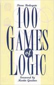 100 Games of Logic