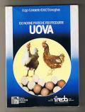 100 norme pratiche per produrre uova