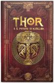 Thor e il potere di Mjölnir