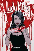 Lady Killer Vol. 2