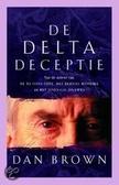 De Delta Deceptie / Midprice