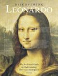 Discovering Leonardo : : the art lover