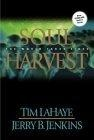 Cover of Soul Harvest