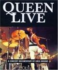 """""""Queen"""" Live!"""