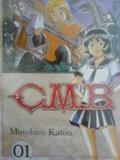 C.M.B. 01