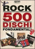 Cover of Rock