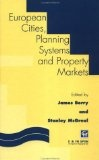 European cities- planning systems and property markets